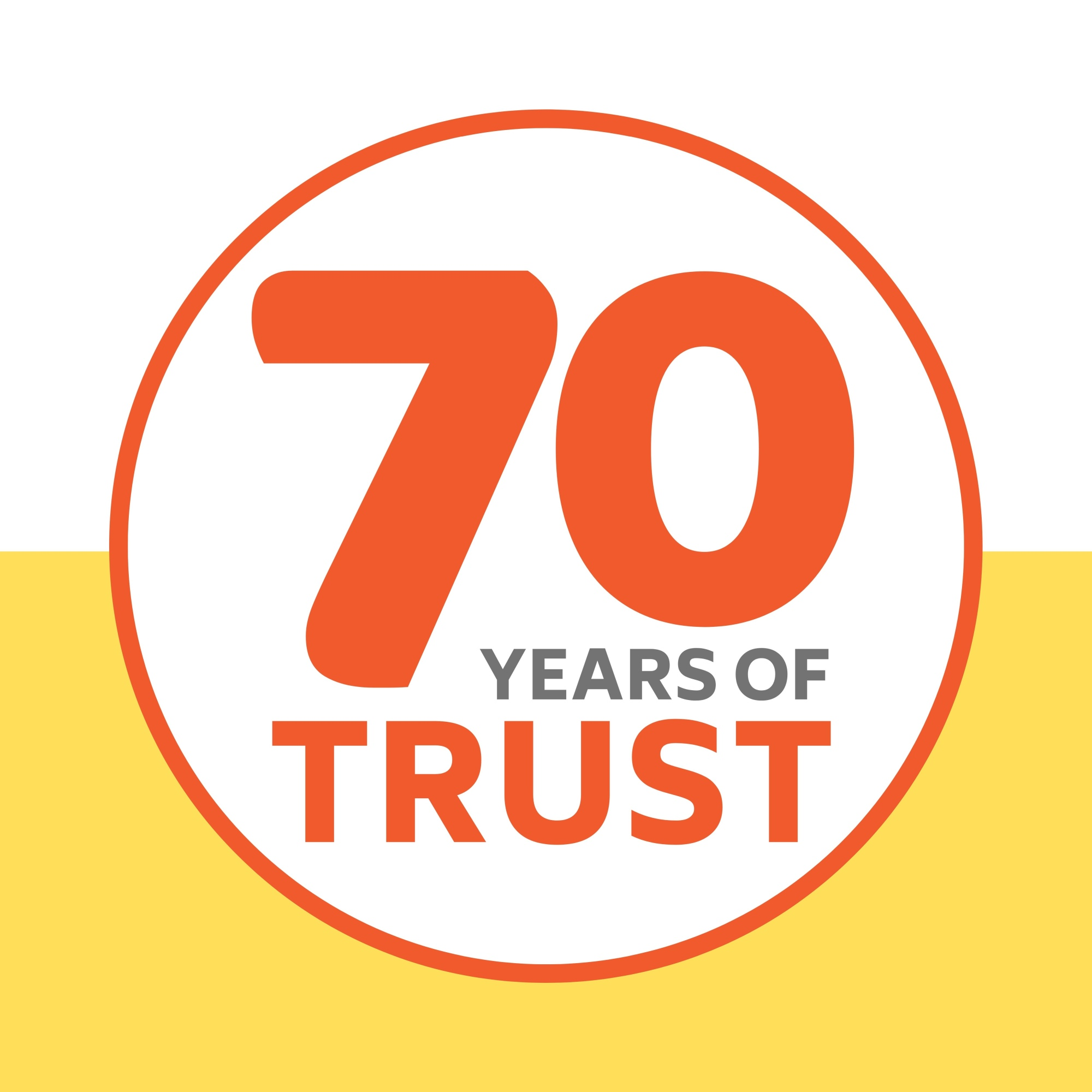 Phondaghat 70 Years Trust
