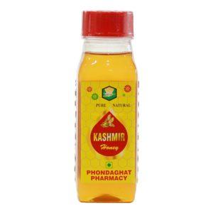 Pure Kashmir Honey